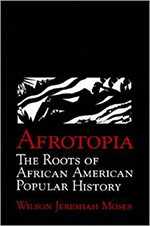 Afrocentrism and its history have long been disputed and controversial. In this important book, Wilson Moses presents a critical and nuanced view of the issues. Tracing the origins of Afrocentrism since the eighteenth century, he examines the combination of various popular mythologies, some of them mystical and sentimental, others perfectly reasonable. A level presentation in what is often a shouting match, Afrotopia is a rich history of black intellectual life and the concept of race