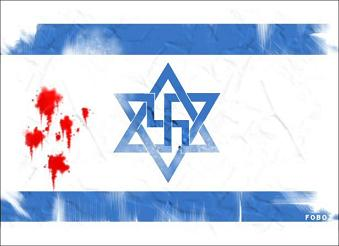 http://www.africanholocaust.net/images/ZIO_nazi_flag_with_blood_55.JPG