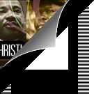 Christian Africa