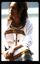 Ocacia - African Designer Clothing