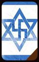 Zionism is Racism