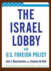 Jewish Lobby