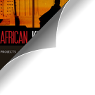 African Kingdoms Portal