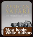 Most Books, Films, News on Africa is owned by Whites
