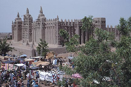 African Kingdoms African Kingdoms Kingdoms of