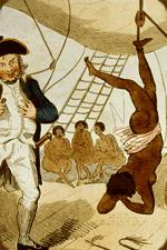 Torturing Africans