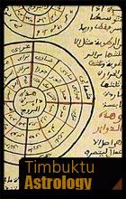Astrology in Timbuktu Islamic Science
