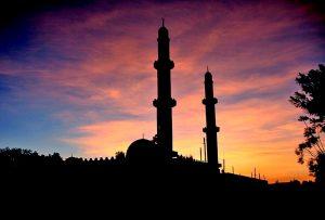 Islam in Ethiopia Mosque in Ethiopia