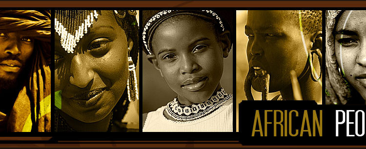Cultural Unity of Africa