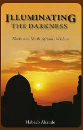History of Arab Racism Book