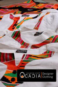 Ocacia Designer clothing