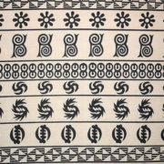 Adinkra Symbols & Meanings