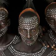 African Cultural Complex