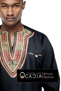 Click to Visit Ocacia Shop