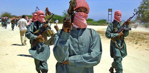 Somalia : Money and Civil War