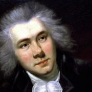 William Wilberforce And Abolition