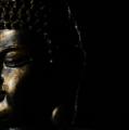 Jesus, Buddha, Mozart, Shakespeare, Aztecs, were Black?