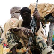 WAR MYTH: Religion and Violence
