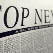 THE NEWS vs REALITY