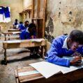 Mis Education: Killing Fields