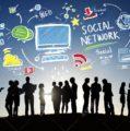 SOCIAL MEDIA.CON | The Illusion of Inclusion
